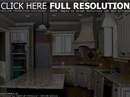 antique modern backsplash bathroomlikable kitchen backsplash ideas white promo gray and cabinet