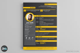 cv template easy best online resume builder best resume collection cv template easy simple cv template simplified layout clear and concise cv maker professional cv examples