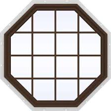 Image result for different shaped windows