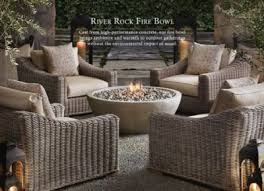 outdoor furniture restoration hardware. luxury furniture store on restoration hardware charlotte home portfolio of showrooms outdoor