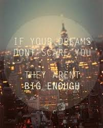 big city dreams | My Heart Belongs In The City <3 |Small Town Girl ... via Relatably.com