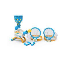 <b>Интерактивная игрушка IMC toys</b> Собака Lucy 12 команд ...