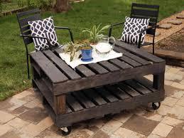pallet backyard furniture. pallet backyard furniture