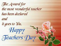 short essay for kids happy teachers day short speech english essay for students kids  happy teachers day