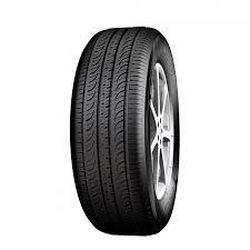 <b>225/70</b> R16 103H Tyres l <b>Yokohama</b> GEOLANDAR <b>G055</b> l <b>Yokohama</b>
