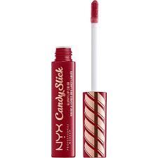 Блеск <b>NYX Professional Makeup Насыщенный</b> блеск для губ ...