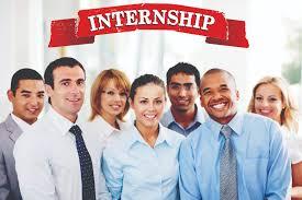 ways to unadvertised internship heysuccess