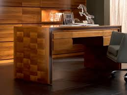 solid wood office desk fantastic on decorating office desk ideas with solid wood office desk decoration brilliant wood office desk