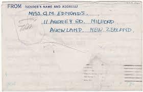 New Zealand German Business Association