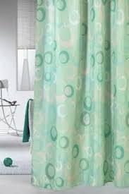 """<b>Штора для ванной</b> комнаты <b>NIKLEN</b> """"Фантазия"""" 178*180см ..."""