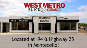Twin City Buick Gmc Car Dealerships In Twin Cities Mncarismaticzcom Carismaticzcom
