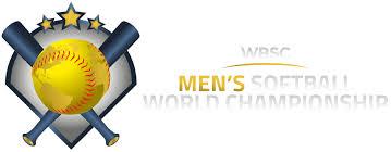 XVI <b>Men's</b> Softball World Championship <b>2019</b> - The official site ...