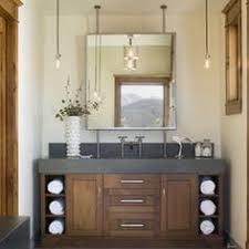 more asymmetrical bathroom pendant lighting bathroom pendant lighting ideas
