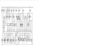 saab x fuse box diagram saab wiring diagrams