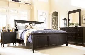 black bedroom furniture sets king black bedroom furniture sets king x black bedroom furniture set