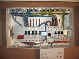 basic house wiring circuit diagram images rcd wiring diagram uk rcd wiring diagram wiring diagrams database
