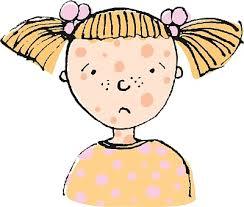 Tìm hiểu về bệnh sốt phát ban ở trẻ em