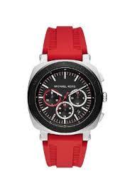<b>Michael Kors Часы</b> с индикацией даты <b>MK8552</b> | <b>Часы</b> michael ...