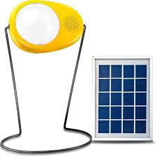 <b>Solar Lamp</b>: Buy <b>Solar LED Lights</b> Set Online in India   Flipkart.com
