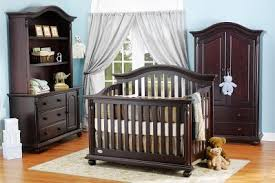 baby room furniture on later will convert into a full size bed so it grows as baby boy room furniture