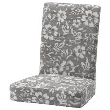 Ikea Dining Room Chair Covers Dining Chairs Dining Chair Underframes Ikea