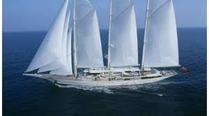 Luxury Sailing Yachts for Sale | Buy Sailing Yachts | Burgess