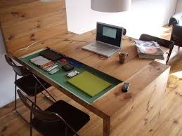 awesome small home offices in the kitchen to inspire you small room ideas pertaining to office kitchen tables amazing popular office table accessories buy amazing small work office