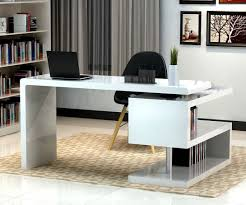 office rug awesome brown chevron area rug pattern paired with black chair also modern white office black shag rug home office