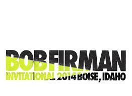 bob firman invitational videos bob firman post race 2014 bob firman post race interview merceydes smith