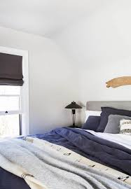 master bedroom refresh parachute home emily henderson emily henderson parachute sheets scott horne neutral masculine monochromatic 5