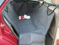 <b>Чехол</b> в Авто кресло