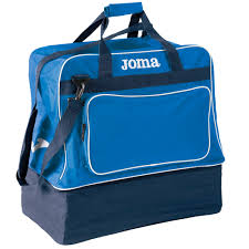 <b>сумка</b> среднего размера novo ii royal цвета морской волны -<b>pack</b> ...