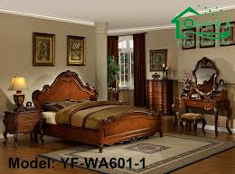 real wood bedroom furniture industry standard: wooden bedroom furniture johannesburg tags wooden bedroom furniture