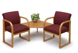 room ergonomic furniture chairs: waiting room chairs for medical office images wk dlsili com