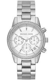 <b>Женские</b> наручные <b>часы Michael</b> Kors - Купить в интернет ...