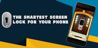 Home <b>Door Lock Screen</b> - Apps on Google Play