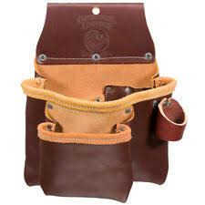 Пояс для <b>инструментов инструмент</b> Occidental <b>Leather</b> чехлы ...
