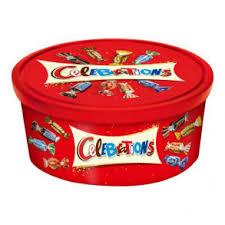 Купить Шоколадные <b>конфеты</b> выгодно с доставкой по России