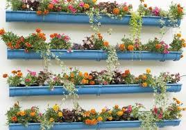 Resultado de imagen de leroy merlin, jardinera