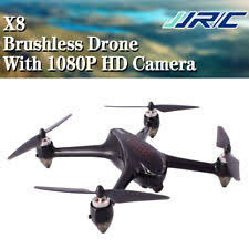 <b>JJRC</b> Toy Grade Ready-to-Go Radio Control Toy Vehicles for sale ...