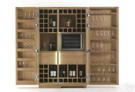 <b>Винные шкафы</b> купить в Екатеринбурге, цены на товары - Я ...