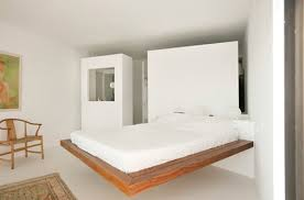 white beach house with floating bedroom located in bedroom furniture beach house
