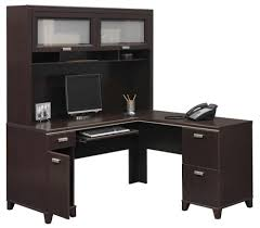 beautiful home office decoration shaped beautiful home office decoration using l shaped desk with hutch home beautiful home office desk