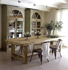 l pottery barn kitchen decor black flower high back dining chairs high wicker dining chairs best kitchen furniture design decorating furniture ideas wood best kitchen furniture
