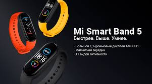 <b>Xiaomi</b>