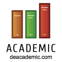 конюшонок bücher 🧬 Wörterbücher und Enzyklopädien auf der ...