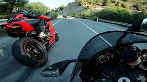 <b>Yamaha R1</b> - Ducati Panigale - Aprilia Rsv4 - Hero 7 ND Filter ...