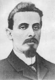 <b>Stanisław Brzozowski</b> (writer) - Wikipedia