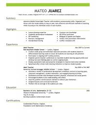 resume examples teachers no experience teaching strategies for resume examples teachers no experience teaching strategies for students work sample resumes