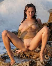 single photo Archives Page 81 of 210 Russian Sexy Girls 7sar.ru